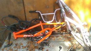 Bike Parts for Sale in Vancouver, WA