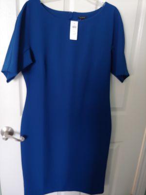 Ann Taylor Size 14 Dress for Sale in Lexington, KY