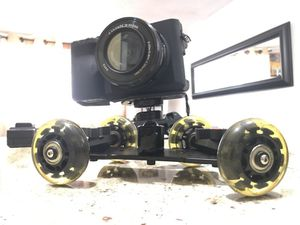 PICO DOLLY for Sale in Tampa, FL