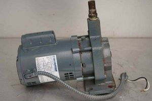 JET PUMP AND MOTOR ⅓ HP STYLE B for Sale in Glendale, AZ