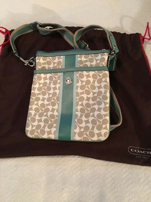 Coach bags for Sale in Cleveland, OH
