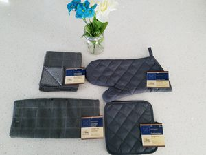 《 Gray》Home Collection ( Bundle ) for Sale in Beaumont, CA