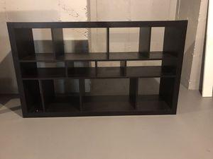 IKEA tv stand for Sale in Foxborough, MA