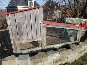 Chicken Coop for Sale in Pittsburgh, PA