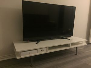 TV stand for Sale in Arlington, VA