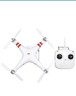 DJI Phantom Aerial UAV Drone Quadcopter for GoPro for Sale in North Ridgeville, OH