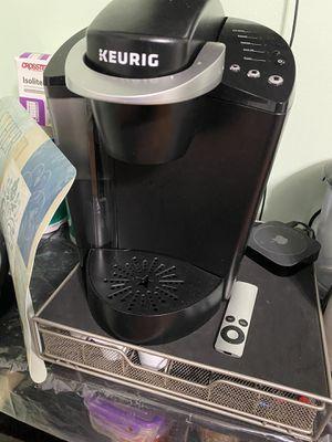 Keurig Coffee Maker for Sale in Olney, MD