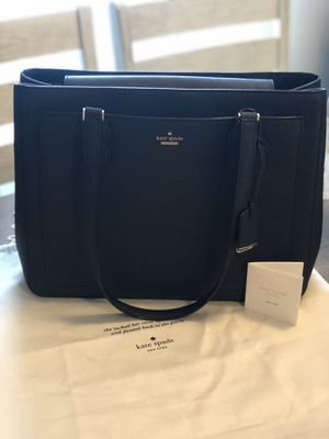 Kate Spade purse for Sale in Gilmer, TX