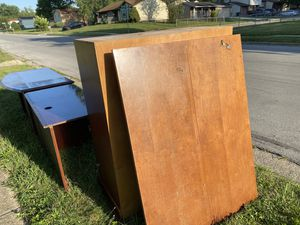 Office equipment etc., Free for Sale in Columbus, OH