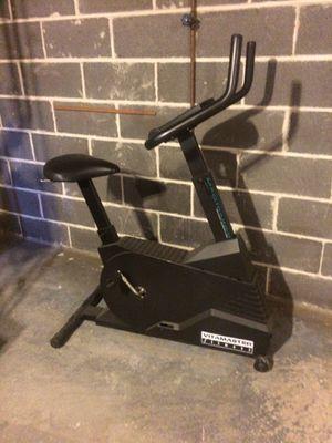 Vitamaster Exercise Bike for Sale in Philadelphia, PA
