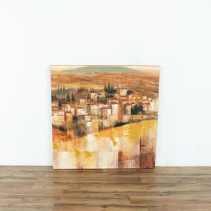 Landscape Painting (1037057) for Sale in South San Francisco, CA