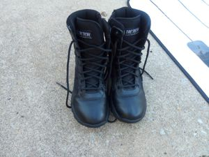 Girls boots for Sale in Edmond, OK