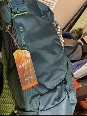 Kelty hiking backpack for Sale in Mesa, AZ