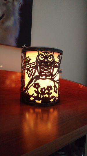 SCENTSY Diffuser with wrap for Sale in Mount Weather, VA