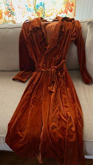Fashion nova clothes for Sale in Salisbury, NC