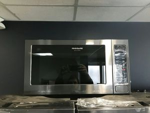 Combination Microwave Oven for Sale in St. Louis, MO