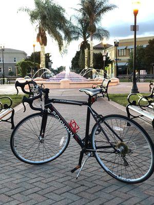 Schwinn Solara Bike for Sale in San Jose, CA
