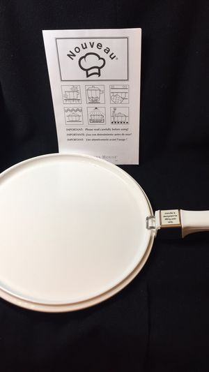 Princess House Bakeware detachable Handel for Sale in West Covina, CA