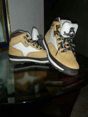 Timberland boots for Sale in Fairfax, VA