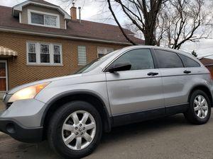 2008 Honda crv for Sale in Cicero, IL