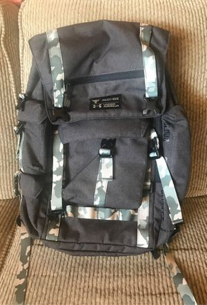UA Rock Backpack for Sale in Rancho Cucamonga, CA