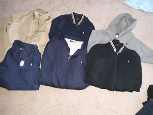 Men's items for Sale in Gainesville, VA