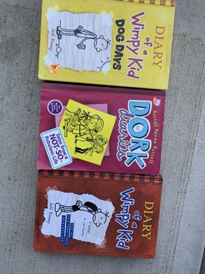 Books cheaper books for Sale in Pasco, WA