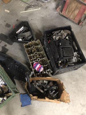 Honda parts, b series, Integra DA for Sale in Glendale, AZ