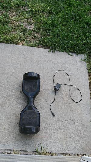 Hover-1 hoverboard for Sale in Salt Lake City, UT