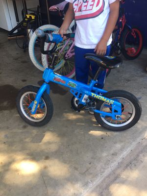Kids bike for Sale in Fort Worth, TX