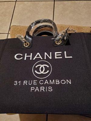 Big bag for Sale in Perris, CA