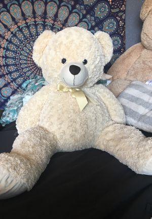 stuffed animal for Sale in San Bernardino, CA