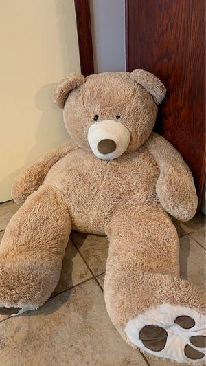 Huge Costco bear for Sale in Blaine, MN