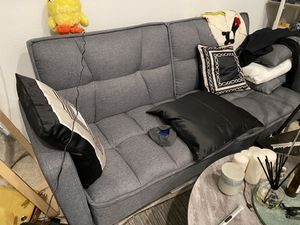 sofa for Sale in San Jose, CA