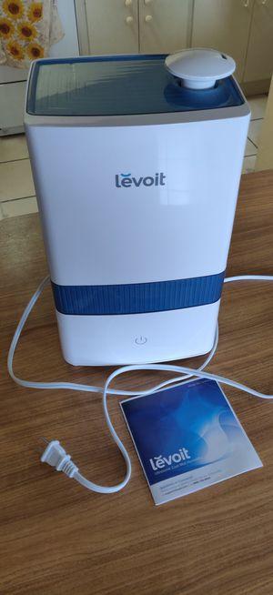 Levoit humidifier for Sale in Miami, FL