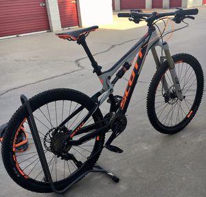 Mountain Bike for Sale in Redlands, CA