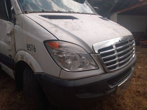 2014 Sprinter for Sale in Conyers, GA
