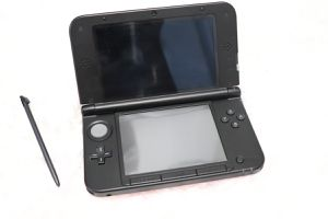 Nintendo 3ds xl for Sale in PT ORANGE, FL