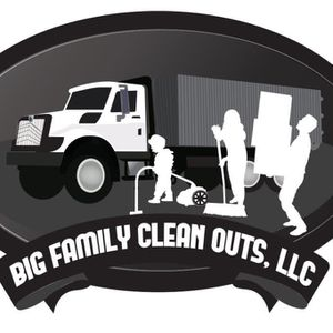 Need Cleanouts??? for Sale in Philadelphia, PA