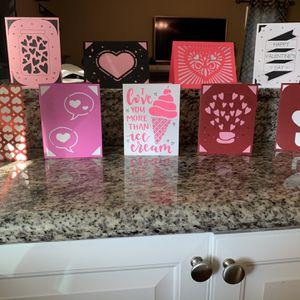 Valentine's Day Cards for Sale in Vista, CA