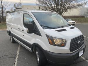 2015 Ford Transit 250 Van for Sale in Sterling, VA