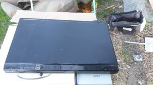 DVD player for Sale in Kansas City, MO