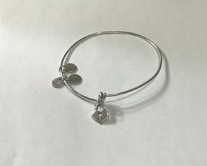Alex & Ani bracelet for Sale in Danville, PA