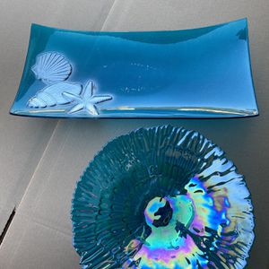Free Glass Plates for Sale in Garden Grove, CA