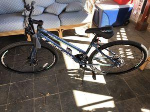 """Schwinn Women's Circuit 28"""" Hybrid Bike for Sale in San Jose, CA"""