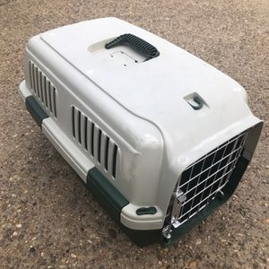 Cat Carrier for Sale in Philadelphia, PA