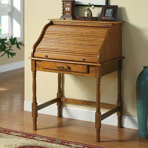 Coaster secretary desk for Sale in Amanda, OH