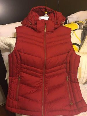 New Authentic Michael Kors Size Large for Sale in Paramount, CA