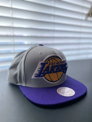 NBA SnapBacks for Sale in Fresno, CA