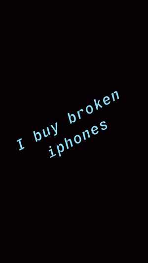 iPhone for Sale in Des Moines, IA